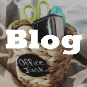 blog-white
