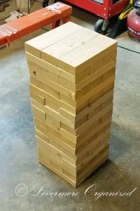 block-stack
