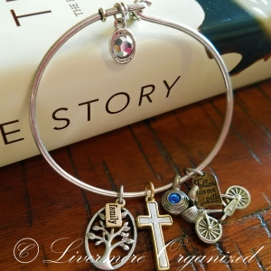 cherish-bracelet-with-charms