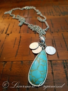 inspiration-necklace